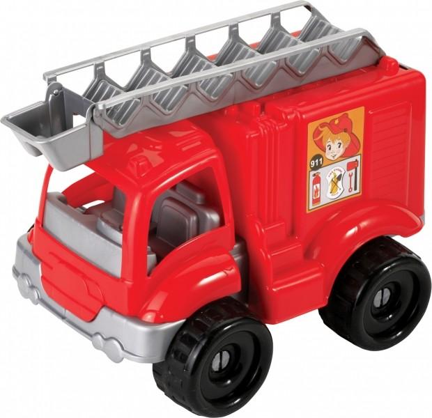 dede-camion-de-pompieri