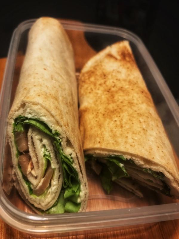 idei pentru pachețelul cu mâncare al școlarului